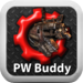 Gears 3 Power Weapon Buddy (A utility for use with Gears Of War 3)