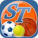 Livescore Football Tennis Basketball - SportyTrader