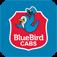 Bluebird Cabs Ltd